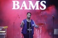 penampilan-bams-di-jakarta-weekday-festival_20191025_020341.jpg