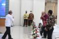 penandatanganan-mou-kpu-dengan-bssn-dan-garuda-indonesia_20210602_204216.jpg