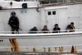 penangkapan-penyelundup-narkoba-di-batam_20180210_231321.jpg