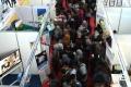 pencari-kerja-padati-east-java-talent-and-career-exhibition_20190910_181229.jpg