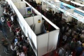 pencari-kerja-padati-east-java-talent-and-career-exhibition_20190910_181346.jpg