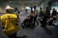pencegahan-penyebaran-virus-corona-di-bandara-soekarno-hatta_20200122_190431.jpg