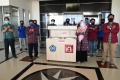 pencuci-tangan-otomatis-inovasi-mahasiswa-um-surabaya_20200806_183859.jpg