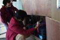 pencuci-tangan-otomatis-inovasi-mahasiswa-um-surabaya_20200806_184651.jpg