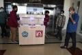 pencuci-tangan-otomatis-inovasi-mahasiswa-um-surabaya_20200806_184802.jpg