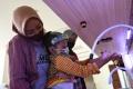 pencuci-tangan-otomatis-inovasi-mahasiswa-um-surabaya_20200806_185211.jpg