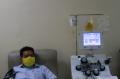 pendonor-plasma-konvalesen-di-pmi-dki-jakarta_20210624_152206.jpg