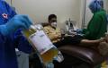 pendonor-plasma-konvalesen-di-pmi-dki-jakarta_20210624_152305.jpg