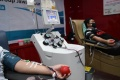 Pendonor Plasma Konvalesen Meningkat Empat Kali Lipat