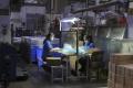 penerapan-protokol-kesehatan-di-industri-kota-batam_20200620_092926.jpg