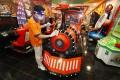 penerapan-protokol-kesehatan-pada-tempat-bermain-anak-dan-gym_20200723_225818.jpg