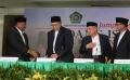 penetapan-awal-ramadhan_20180516_001453.jpg