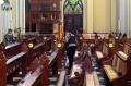 pengamanan-di-gereja-katedral-jakarta-jelang-perayaan-natal-2019_20191224_181128.jpg