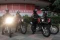 pengamanan-malam-takbiran-di-ibukota-jakarta_20210512_210753.jpg
