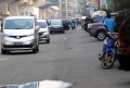 pengaturan-parkir-yang-semrawut-di-kelapa-gading_20180712_160332.jpg