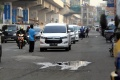 pengaturan-parkir-yang-semrawut-di-kelapa-gading_20180712_160410.jpg