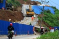 pengeboran-gunung-untuk-terowongan-kereta-cepat-jakarta-bandung_20201203_230654.jpg