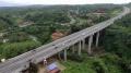 pengerjaan-perbaikan-jembatan-cisomang_20161226_171858.jpg