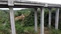 pengerjaan-perbaikan-jembatan-cisomang_20161226_171916.jpg