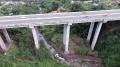 pengerjaan-perbaikan-jembatan-cisomang_20161226_171930.jpg