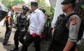 Pengeroyok dan Pembunuh Kopassus Diganjar 11 Tahun Penjara
