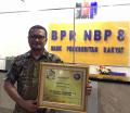 penghargaan-indonesian-platinum-best-corporate-award-2021_20211023_181819.jpg