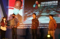 penghargaan-startup4industry_20201209_092538.jpg