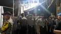 Pengikut Keraton Agung Sejagat Diamankan Polisi