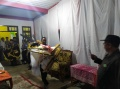 pengikut-keraton-agung-sejagat-diamankan-polisi_20200114_230258.jpg