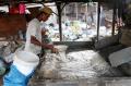 Pengolahan Limbah Plastik untuk Didaur Ulang