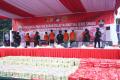 Pengungkapan Sabu 1,129 Jaringan Timur Tengah-Indonesia