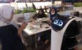 pengunjung-food-court-tangcity-mall-dilayani-robot-pramusaji_20211015_203647.jpg