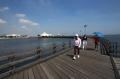 pengunjung-wisatawan-taman-impian-jaya-ancol-sudah-bervaksin_20210918_161337.jpg