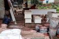 pengusaha-peti-jenazah-kebanjiran-order_20210713_193202.jpg