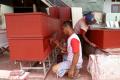 pengusaha-peti-jenazah-kebanjiran-order_20210713_193320.jpg