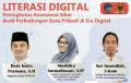peningkatan-keamanan-siber-demi-perlindungan-data-pribadi-di-era_20210925_115655.jpg