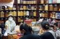 Peningkatan Penjualan Kue Kering