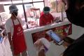 peningkatan-transaksi-umkm-kuliner-di-dapur-bersama-gofood_20200709_183404.jpg