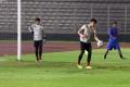 penjaga-gawang-nadeo-argawinata-berlatih-bersama-timnas-senior_20200217_232006.jpg