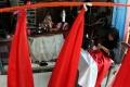 penjahit-bendera-merah-putih-di-pekanbaru_20190731_172456.jpg