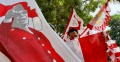 penjual-bendera-merah-putih-sambut-hut-ri-ke-75_20200803_204910.jpg