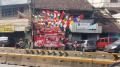 penjual-bendera-musiman-jelang-hut-kemerdekaan-ri_20210731_124518.jpg