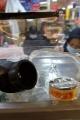 penjual-masker-debu-dan-kacamata-pelindung_20201022_191207.jpg