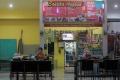 Penjualan di Rest Area Tol Kanci-Pejagan Terdampak Larangan Mudik