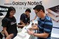 penjualan-perdana-samsung-galaxy-note-5_20150911_211559.jpg