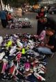 penjualan-sepatu-baru-dan-bekas-di-jalan-astanaanyar-bandung_20200810_091734.jpg