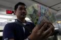 penukaran-uang-baru-di-bi-pekanbaru_20161221_120241.jpg