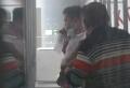 penumpang-kereta-stasiun-gambir-tes-genose-c19_20210321_210416.jpg