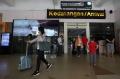 penumpang-pesawat-wajib-rapid-test-antigen_20201217_171421.jpg