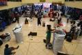 penurunan-omzet-pedagang-pasar-cipulir_20201005_205603.jpg